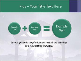 0000081918 PowerPoint Template - Slide 75