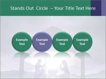 0000081918 PowerPoint Template - Slide 76