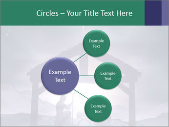 0000081918 PowerPoint Template - Slide 79
