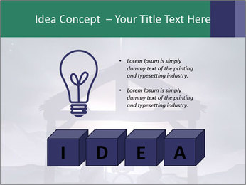 0000081918 PowerPoint Template - Slide 80