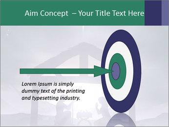 0000081918 PowerPoint Template - Slide 83