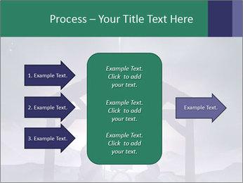 0000081918 PowerPoint Template - Slide 85