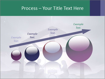 0000081918 PowerPoint Template - Slide 87