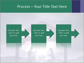 0000081918 PowerPoint Template - Slide 88