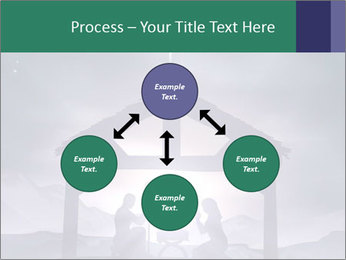 0000081918 PowerPoint Template - Slide 91