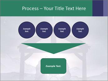 0000081918 PowerPoint Template - Slide 93