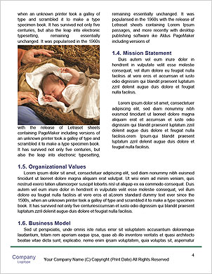 0000081918 Word Template - Page 4