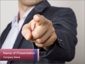0000081919 PowerPoint Template - Slide 1