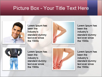 0000081919 PowerPoint Template - Slide 14