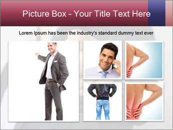 0000081919 PowerPoint Template - Slide 19