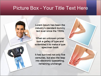 0000081919 PowerPoint Template - Slide 24