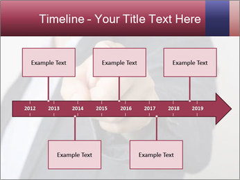 0000081919 PowerPoint Template - Slide 28