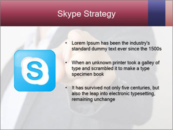 0000081919 PowerPoint Template - Slide 8