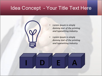 0000081919 PowerPoint Template - Slide 80
