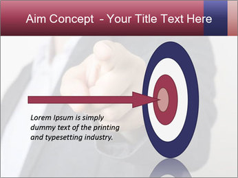0000081919 PowerPoint Template - Slide 83