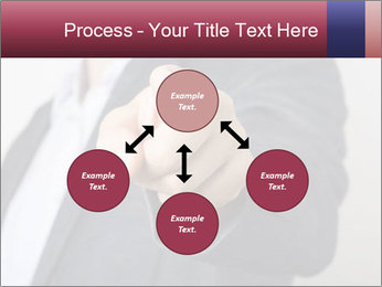0000081919 PowerPoint Template - Slide 91