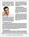 0000081919 Word Templates - Page 4