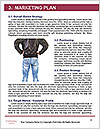0000081919 Word Templates - Page 8