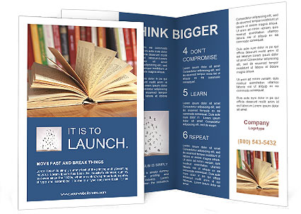 0000081920 Brochure Template