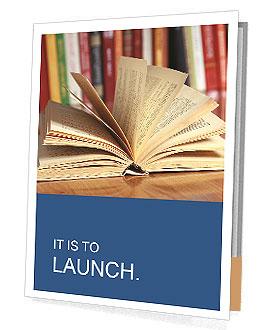 0000081920 Presentation Folder