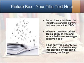 0000081920 PowerPoint Templates - Slide 13