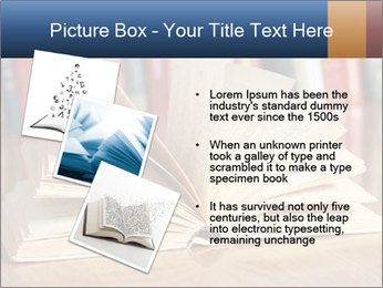 0000081920 PowerPoint Templates - Slide 17