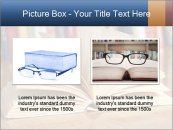 0000081920 PowerPoint Templates - Slide 18