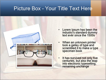0000081920 PowerPoint Templates - Slide 20