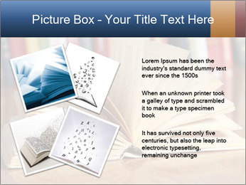 0000081920 PowerPoint Templates - Slide 23