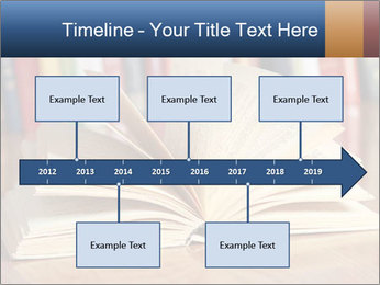 0000081920 PowerPoint Templates - Slide 28