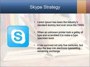 0000081920 PowerPoint Templates - Slide 8