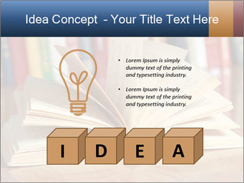 0000081920 PowerPoint Templates - Slide 80