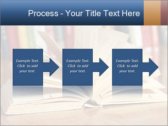 0000081920 PowerPoint Templates - Slide 88