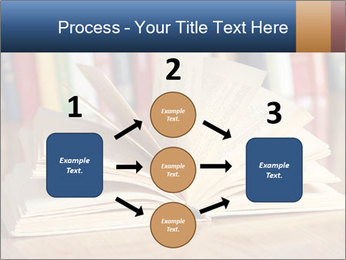 0000081920 PowerPoint Templates - Slide 92