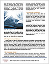 0000081920 Word Template - Page 4