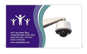 0000081921 Business Card Templates