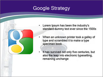 0000081921 PowerPoint Template - Slide 10