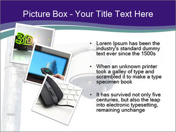 0000081921 PowerPoint Template - Slide 17