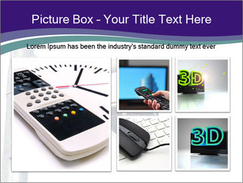 0000081921 PowerPoint Template - Slide 19