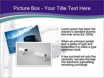 0000081921 PowerPoint Template - Slide 20