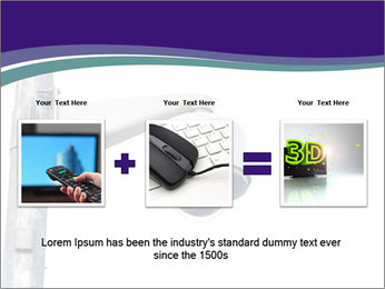 0000081921 PowerPoint Template - Slide 22