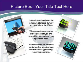 0000081921 PowerPoint Template - Slide 24