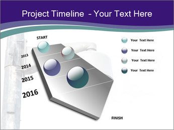 0000081921 PowerPoint Template - Slide 26