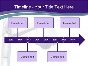 0000081921 PowerPoint Template - Slide 28