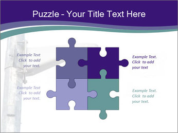 0000081921 PowerPoint Template - Slide 43