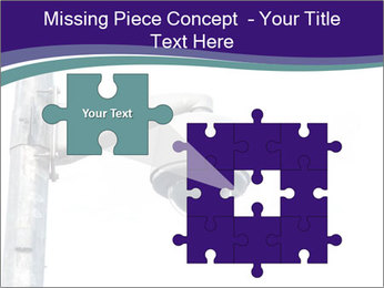 0000081921 PowerPoint Template - Slide 45