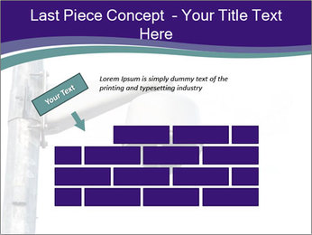 0000081921 PowerPoint Template - Slide 46