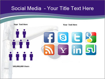 0000081921 PowerPoint Template - Slide 5