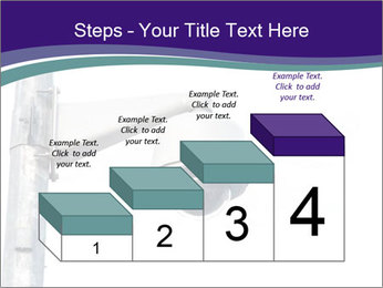0000081921 PowerPoint Template - Slide 64