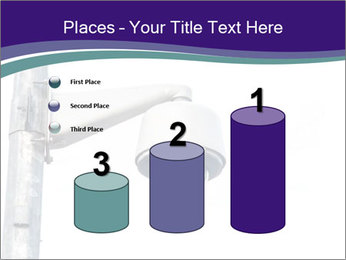0000081921 PowerPoint Template - Slide 65
